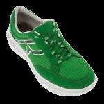 StGallen Green