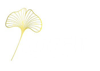 StilZEIT Bad Krozingen