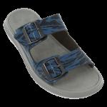 Glarus Blue NEU