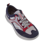 Sursee Blue-Red NEU